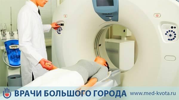 Сколько живут при раке молочной железы после лучевой и химиотерапии