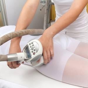 Озонотерапия против целлюлита: плюсы и минусы процедуры и отзывы о ней