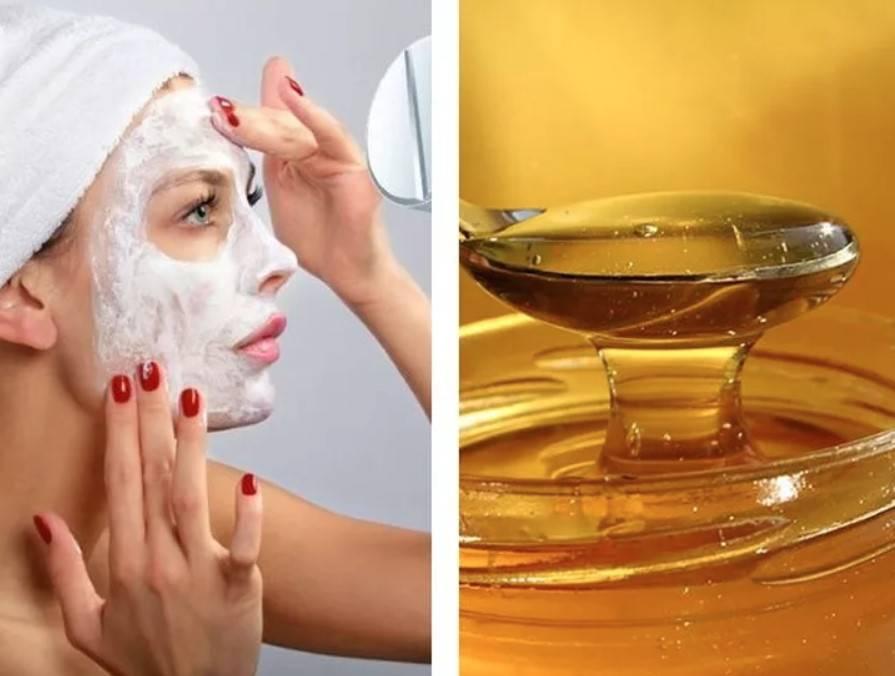 Топ-13 домашних успокаивающих масок для лица