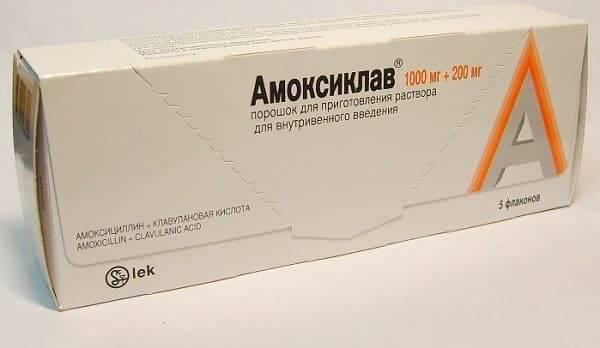 Помогают ли антибиотики при стоматите у взрослых? правила их применения