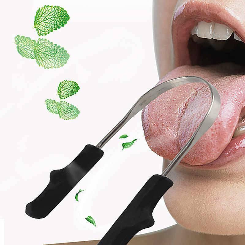 Стакан теплой воды, чистка языка и другие полезные утренние привычки