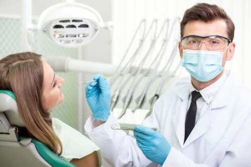 Удаление зубов при беременности — рекомендации, показания и противопоказания