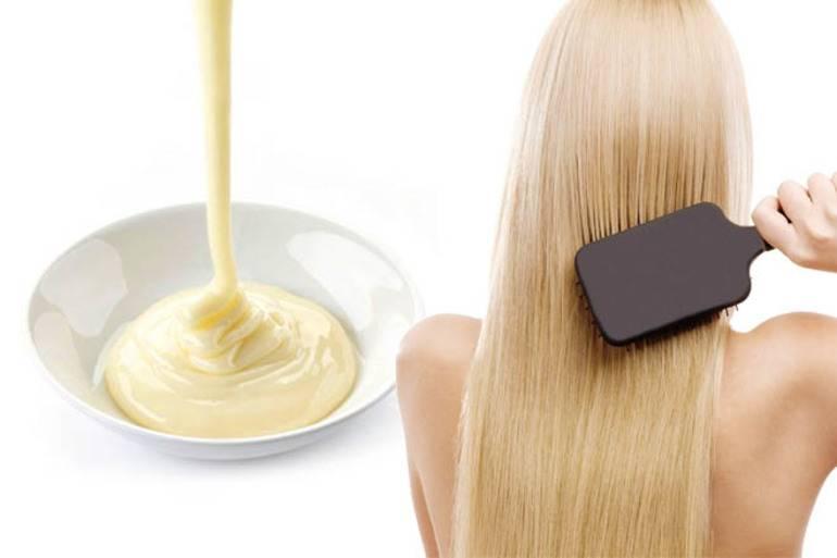Рейтинг лучших масел для сухих и поврежденных волос