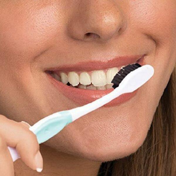 Можно ли беременным отбеливать зубы