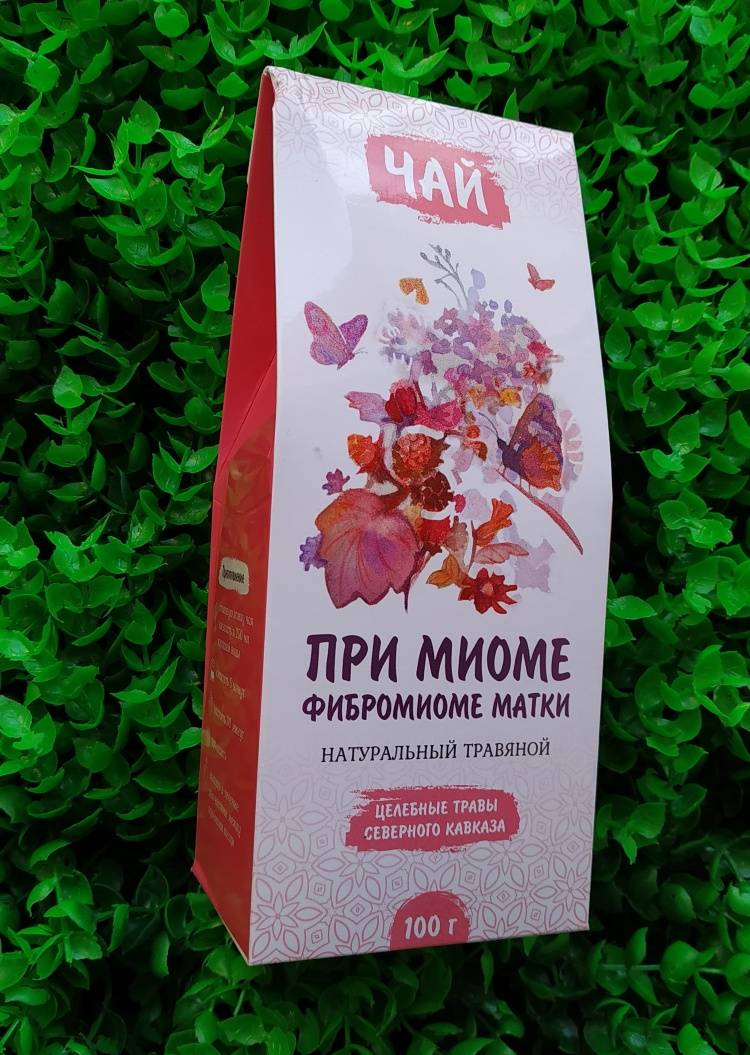 Достоинства и особенности гомеопатии при лечении миомы матки