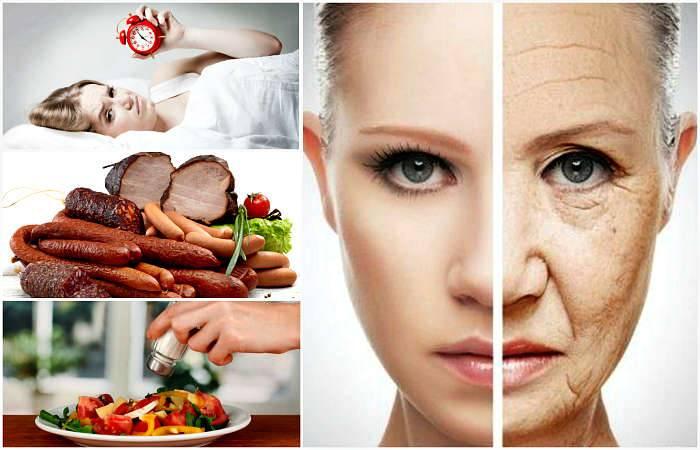 Как улучшить состояние кожи лица, ее цвет и сделать ее идеальной