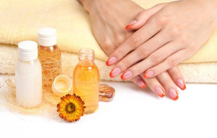 Тонкости лечения грибка ногтей маслом чайного дерева в домашних условиях