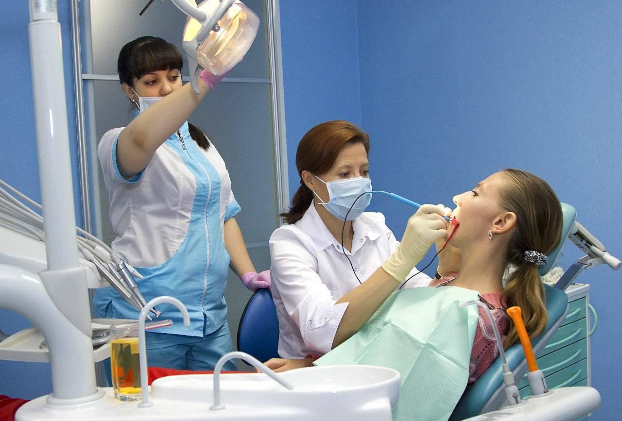 Нюансы использования анкерного штифта в стоматологии для восстановления разрушенного зуба