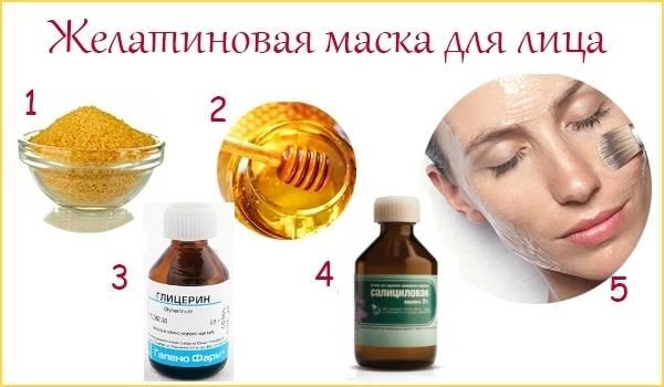 Глицерин в косметике польза и вред