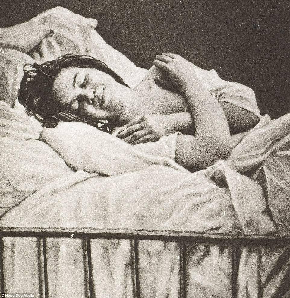 Бешенство матки у женщин симптомы причины. что такое бешенство матки, симптомы, способы лечения. как проявляется бешенство матки? симптомы, видео, причины возникновения заболевания