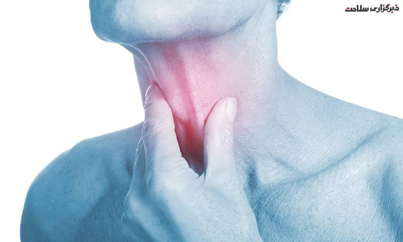 Ожог ротовой полости. ожог слизистой полости рта: причины и лечение