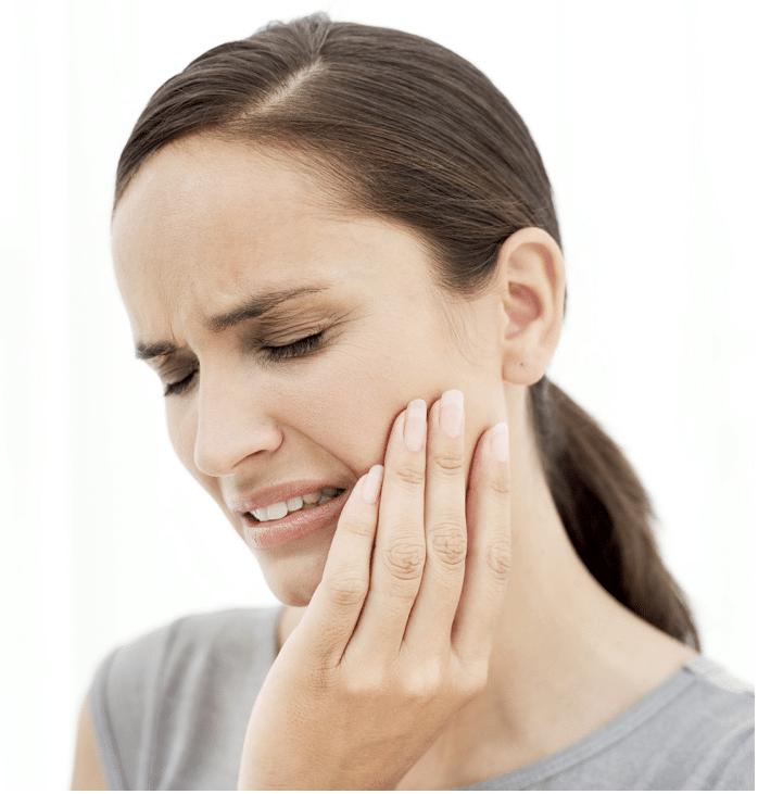 Ночная зубная боль: куда звонить и что делать