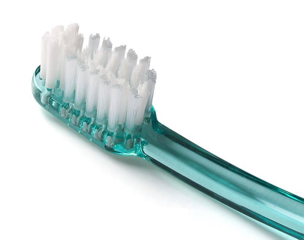 Зачем нужны ершики для зубов и как ими пользоваться