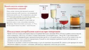 Можно ли пить алкоголь при месячных и чем это чревато?