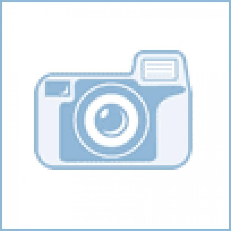 Хлорид кальция для лица: пилинг-скатка