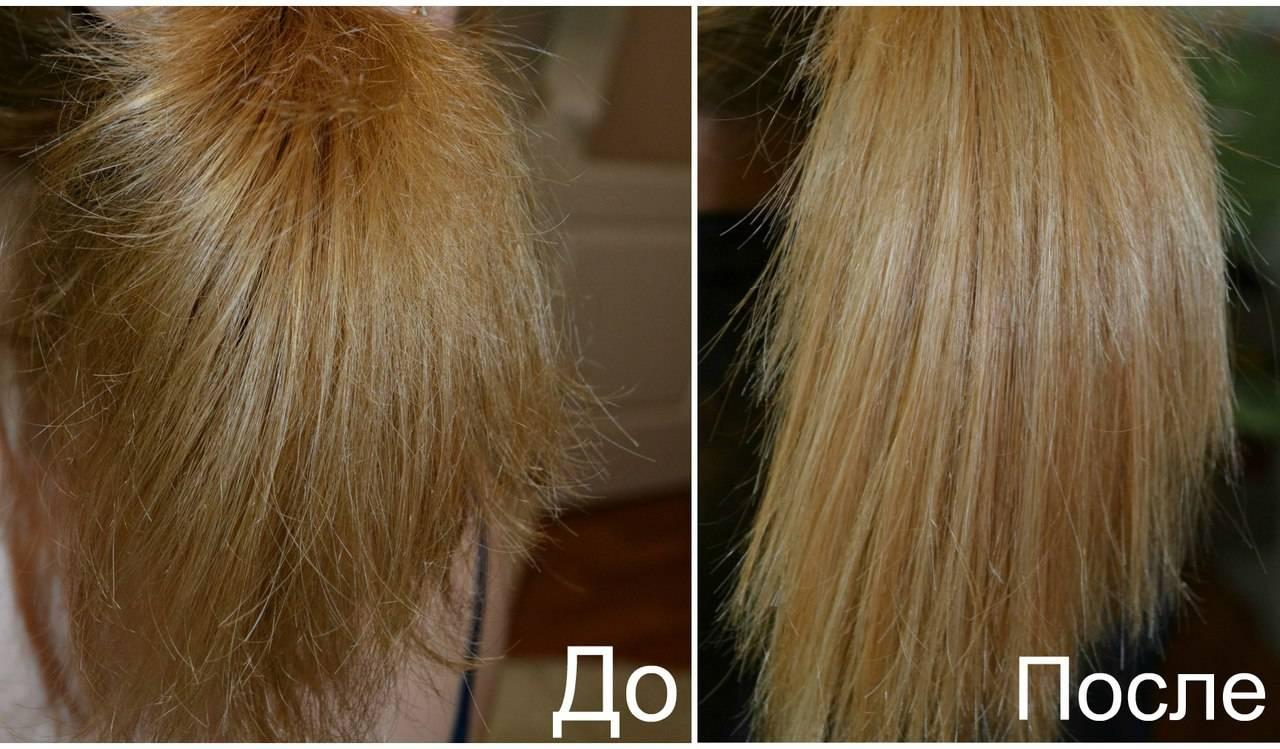 Насадка на машинку для полировки волос hg polishen