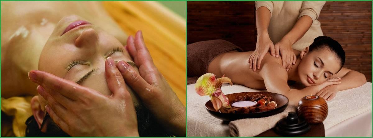 Полезен или вреден массаж лица? интересные факты о видах массажа лица, его пользе и вреде, полезные рекомендации для начинающих