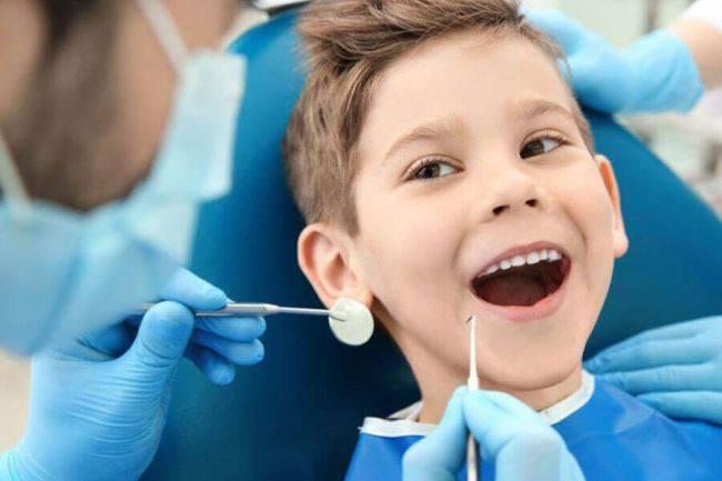 6 лучших зубных паст от кариеса