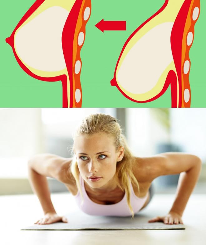 Можно ли совершать пробежки во время менструации
