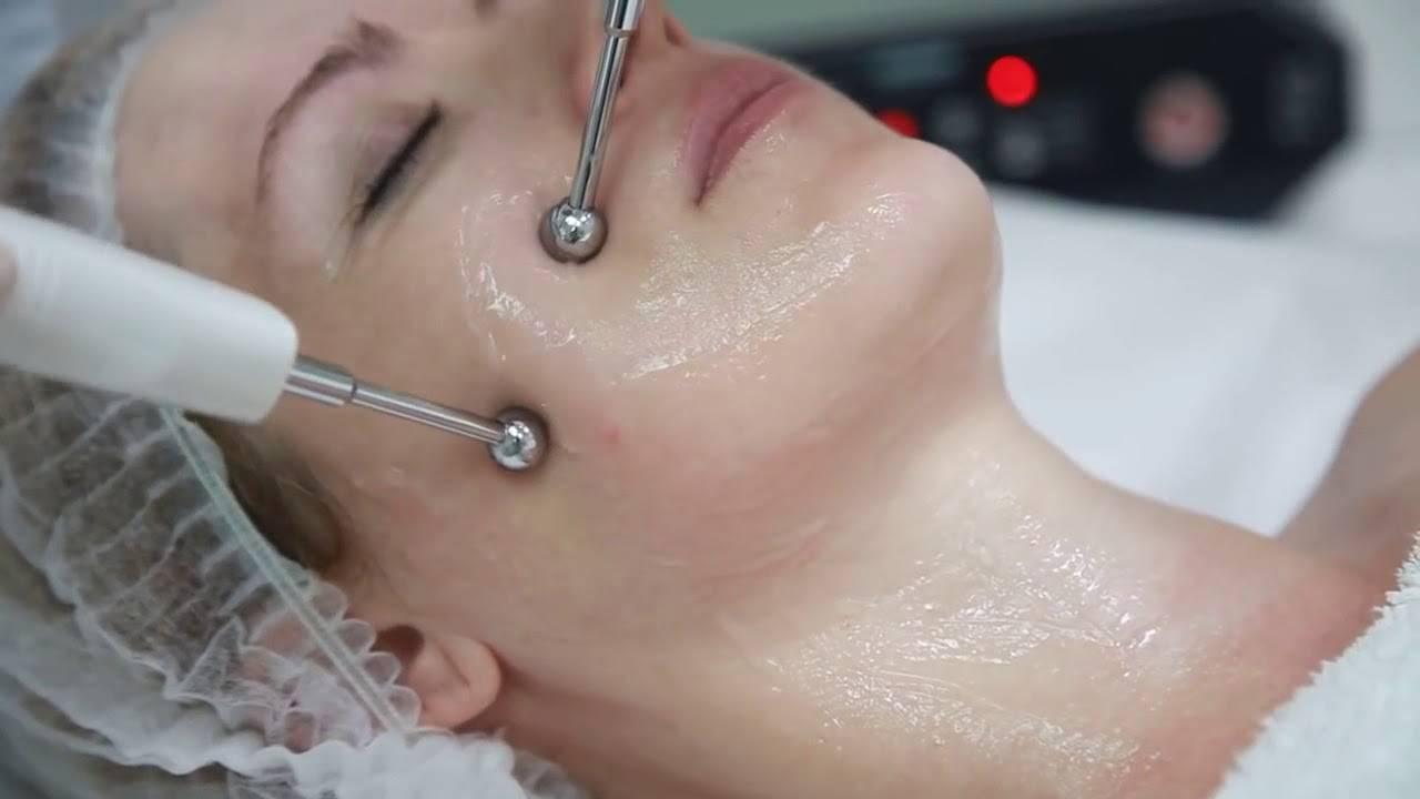 Микротоковая терапия: описание процедуры. микротоки в косметологии: показания, противопоказания, плюсы и минусы