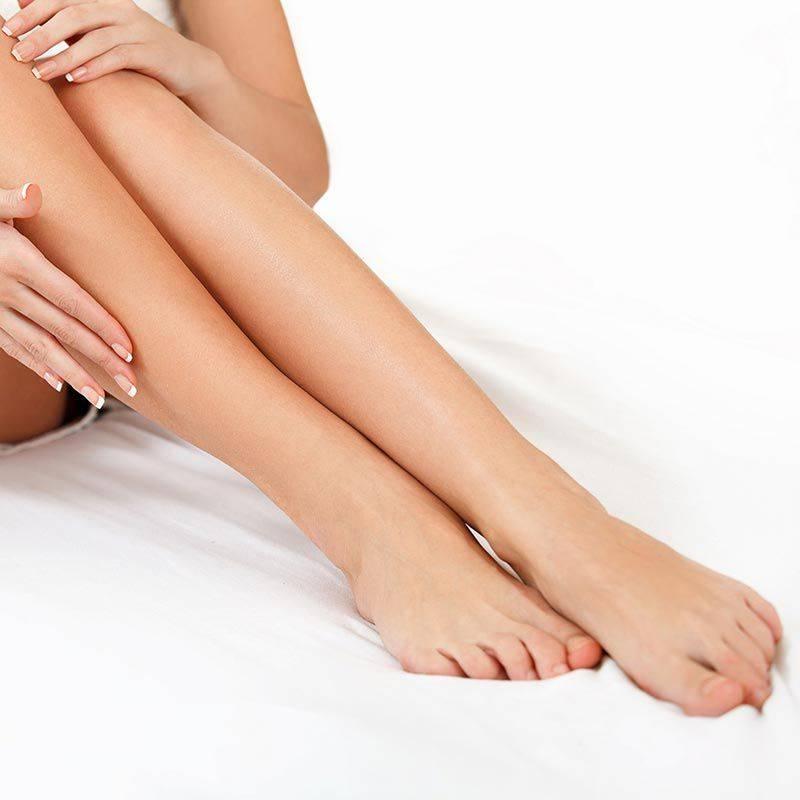 Прощай варикоз! лечебные упражнения для вен на ногах
