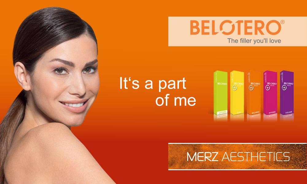 Действие препарата белотеро: отзывы пациентов и косметологов