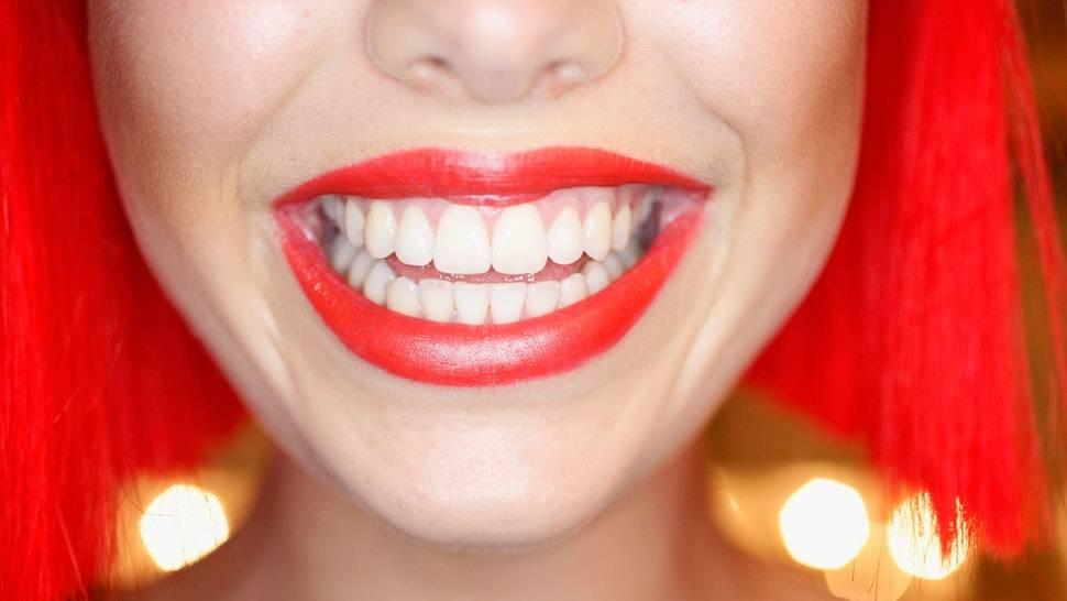 Палочка-выручалочка: топ 15 необычных применений деревянной зубочистки