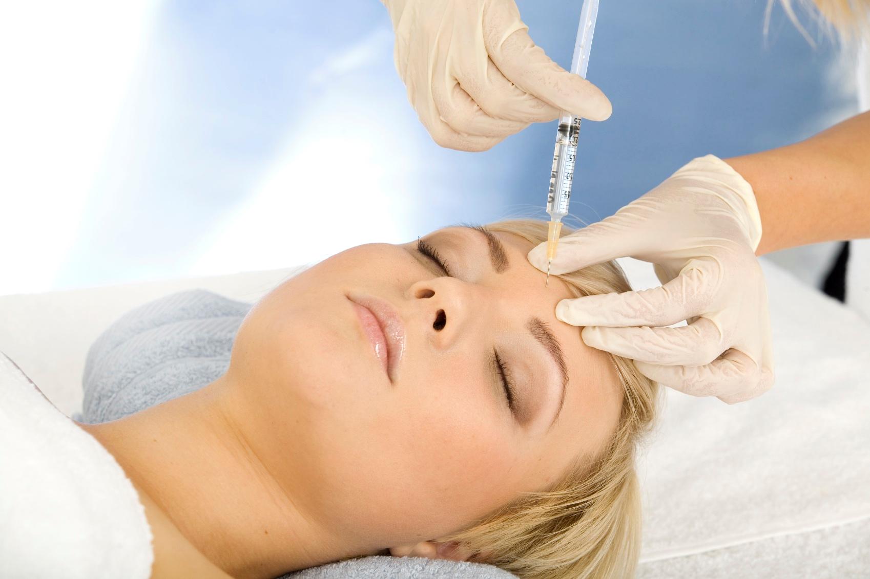 Новейшая методика омоложения — плазмолифтинг до и после, особенности процедуры и альтернатива prp-терапии