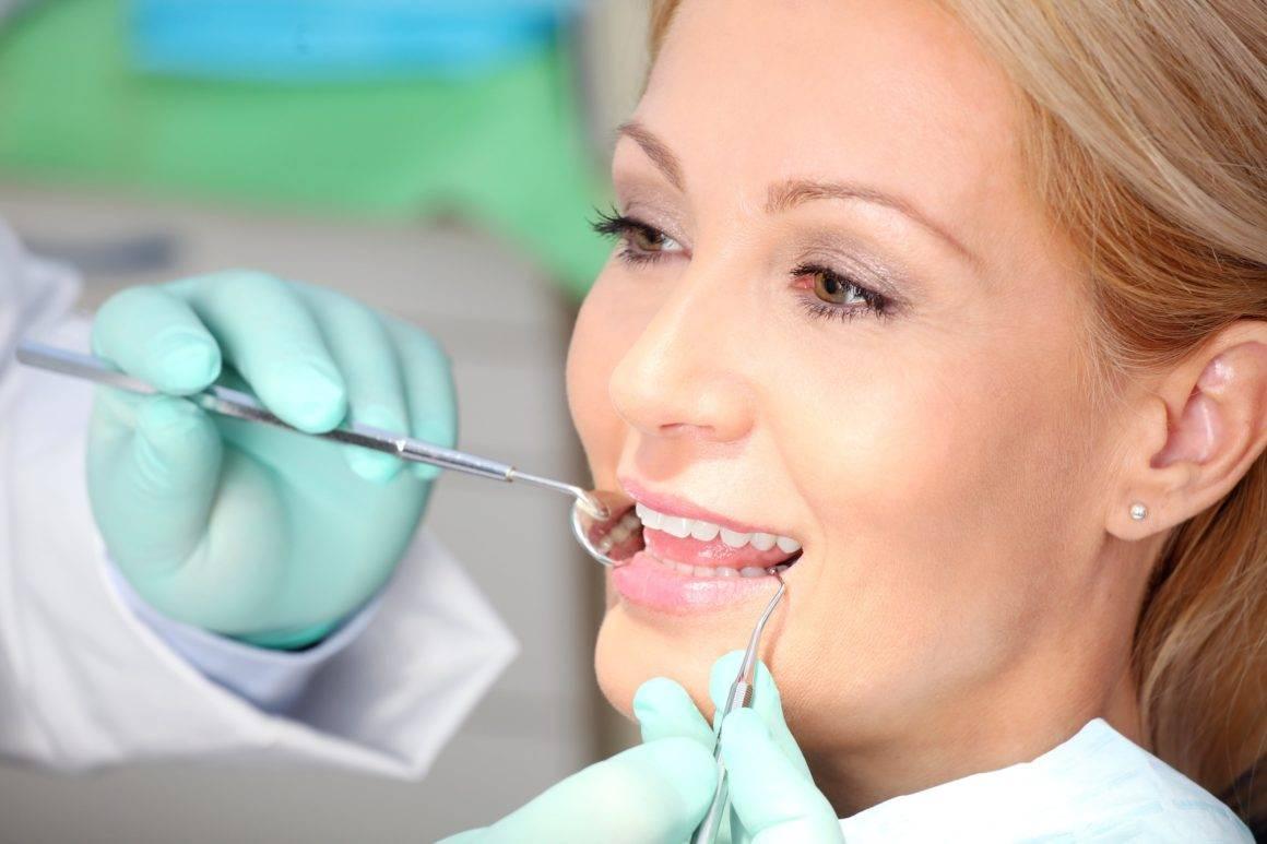 Как правильно подготовиться к удалению зуба