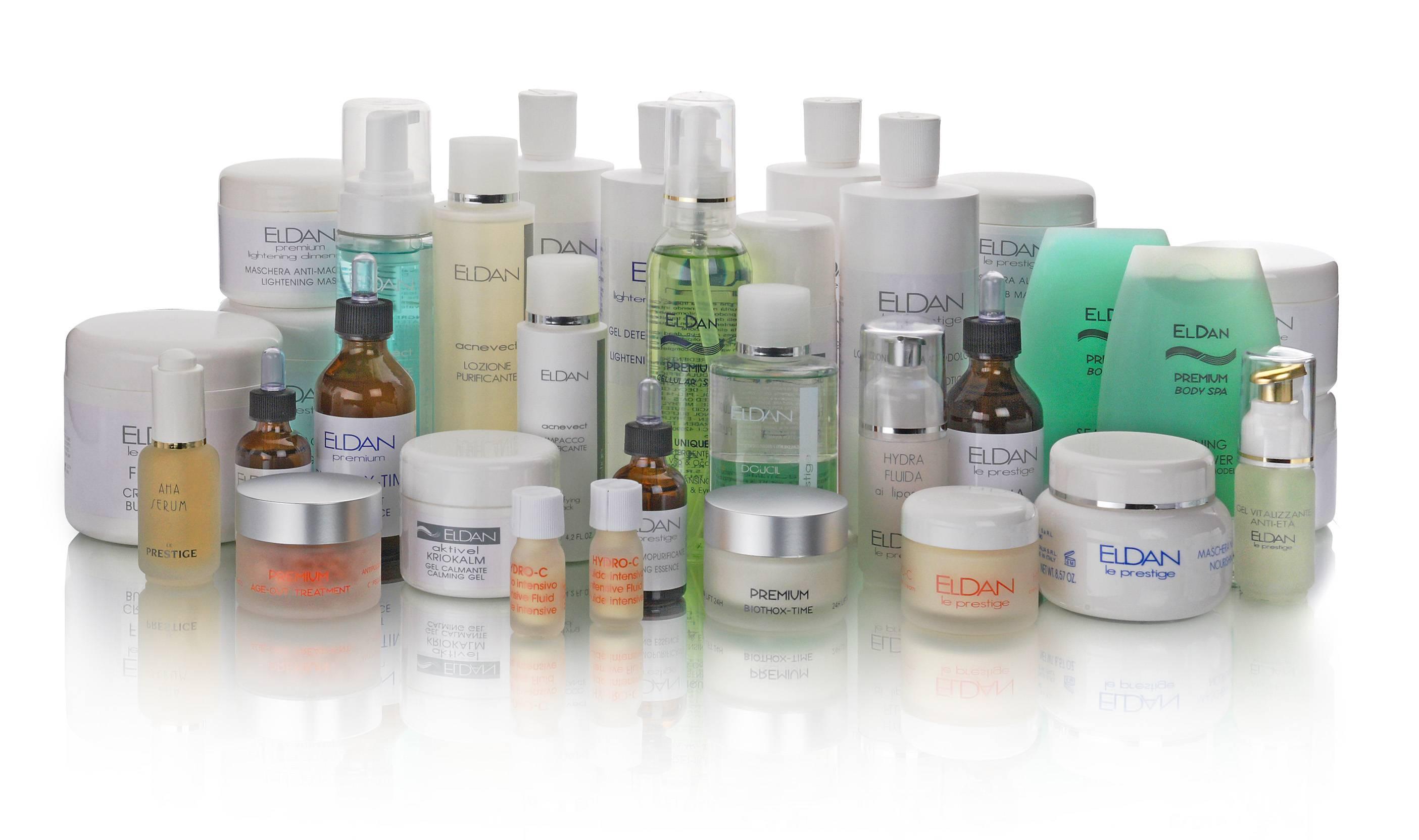 Крем swiss (свисс) для лица – самые известные бренды и марки швейцарской косметики, отзывы косметологов