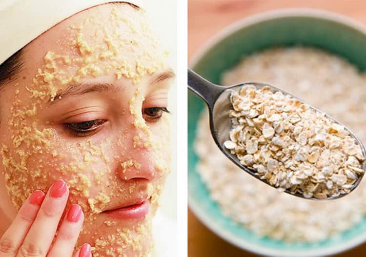 Яичная маска для лица в домашних условиях: желток — для увлажнения, белок — от прыщей и морщин