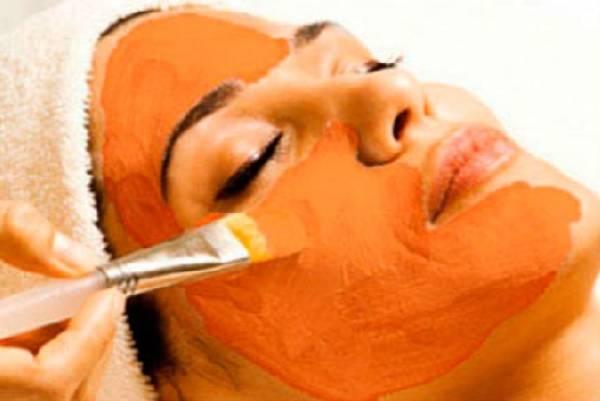 Маска из тыквы для лица в домашних условиях. полезные свойства масок из тыквы