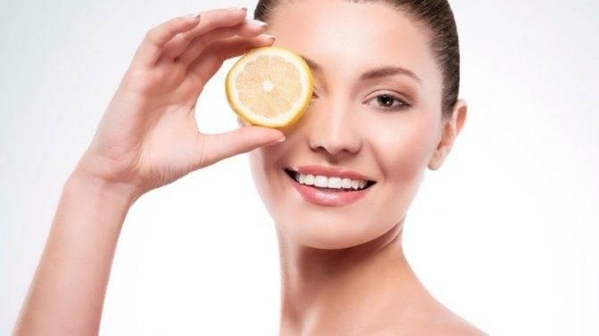 Клубника для лица: польза маски в домашних условиях и косметологии – 11 лучших рецептов