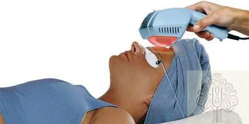 Аппараты для коррекции фигуры и лица