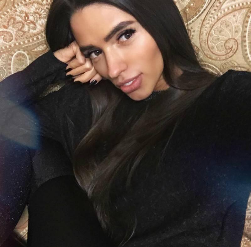 Виктория короткова – биография, фото, личная жизнь, новости, шоу «холостяк» 2018