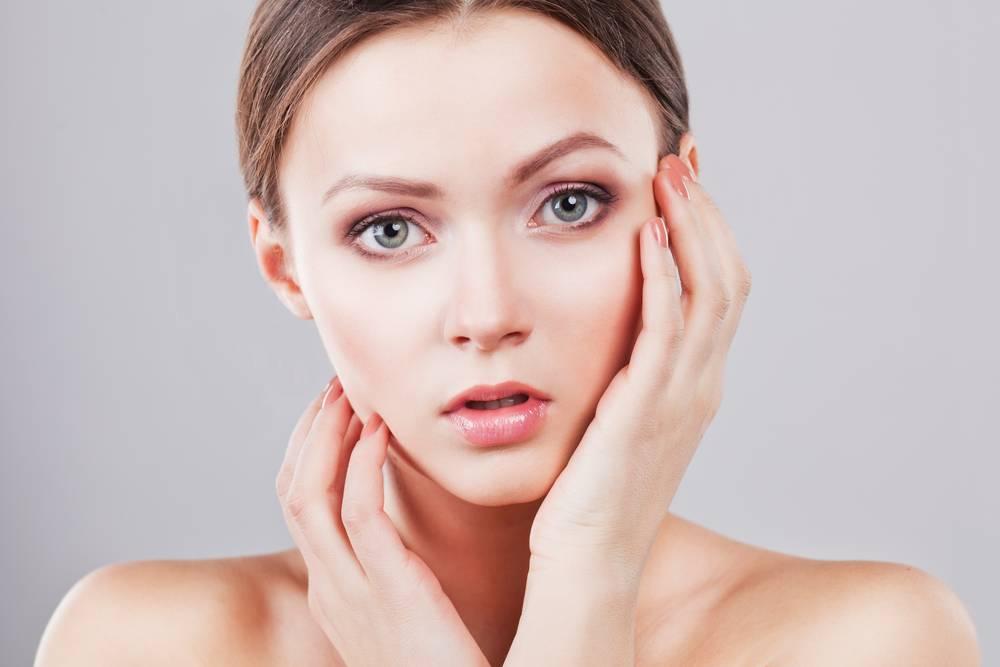 Уход за кожей лица: правила и ошибки, советы и процедуры