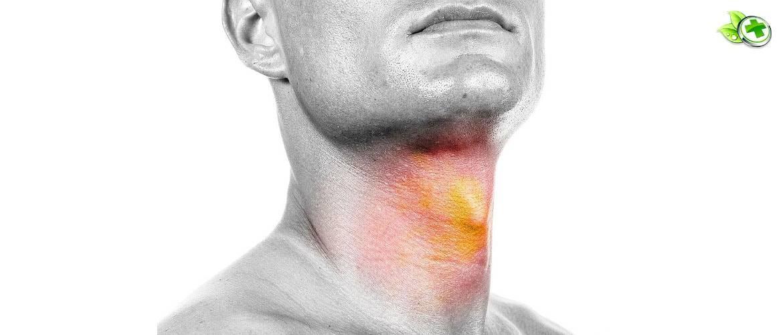 Чем лечить ожог неба во рту: первая помощь, лекарства, народные средства
