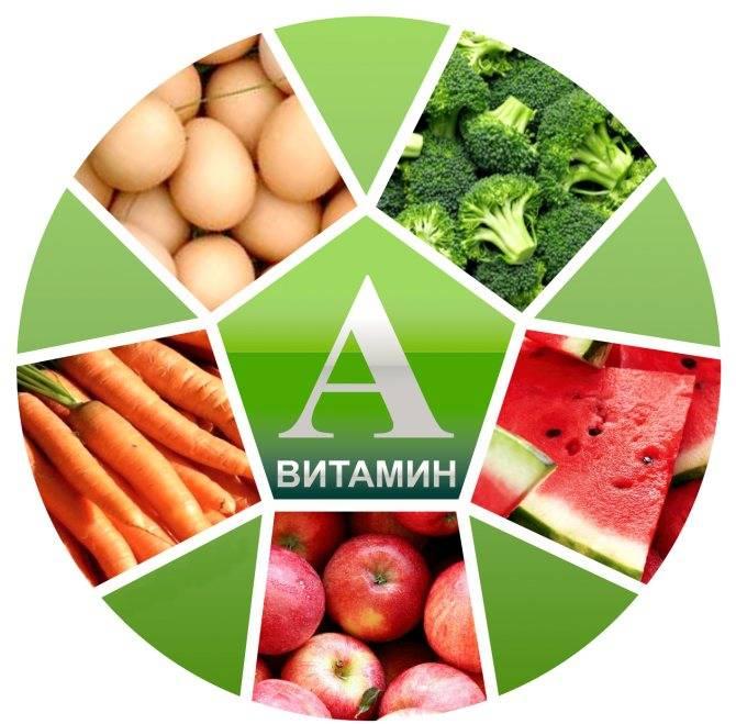 Используем витамин е для борьбы с морщинами под глазами и омоложения кожи лица