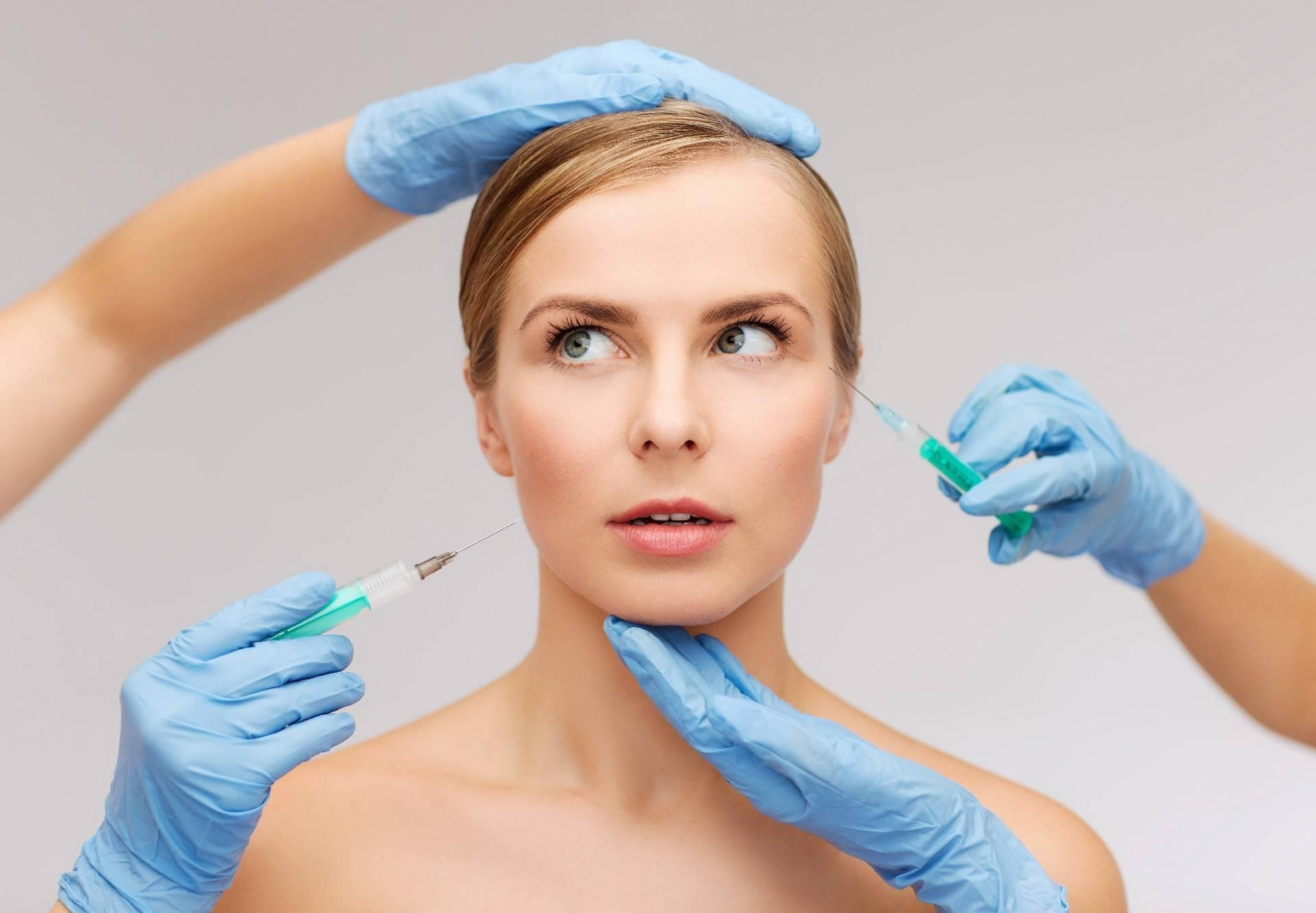 Мезотерапия и пилинг – что лучше и эффективнее, и какие еще 9 омолаживающих процедур выбирают девушки как альтернативу мезококтейлям