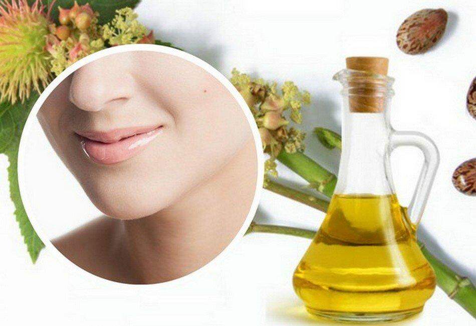 Польза масла виноградной косточки для лица