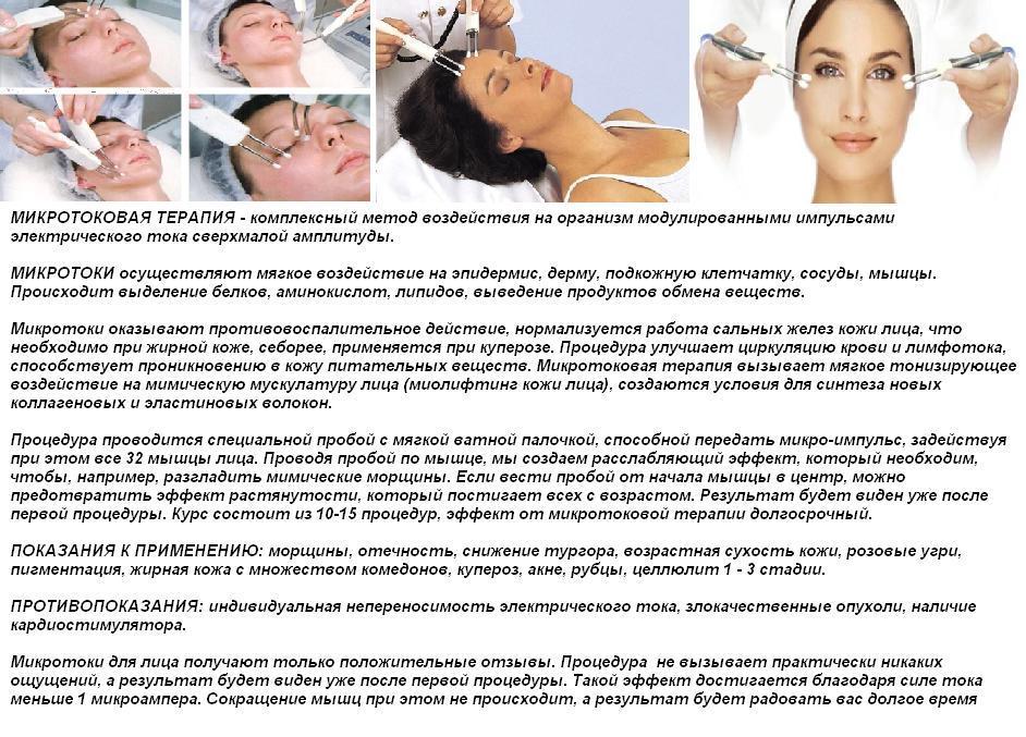 Действенная, неинвазивная процедура омоложения и моделирования лица – ультразвуковой смас-лифтинг