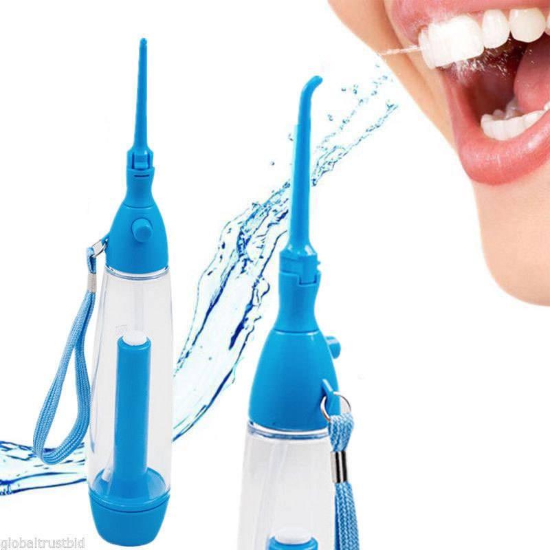 Ирригатор полости рта: отзывы, цена