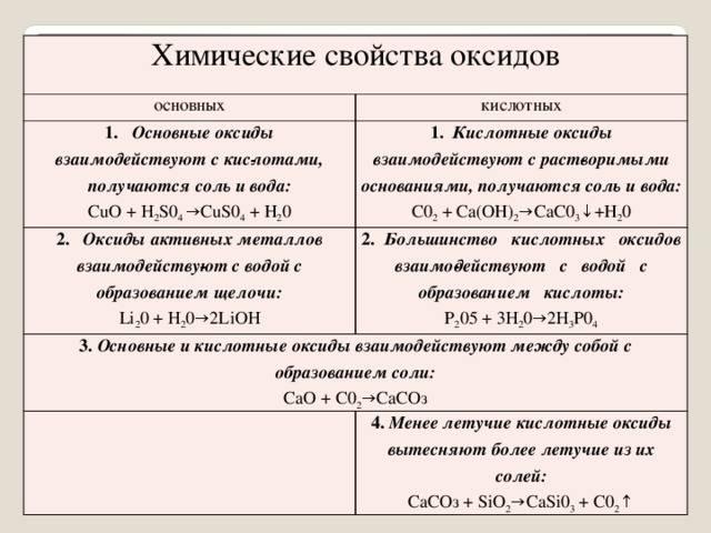 Цирконий оксид : описание, свойства, особенности применения и отзывы