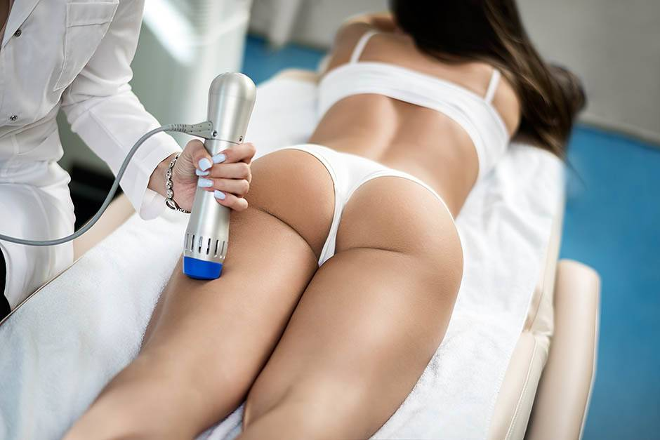 Можно ли вылечить целлюлит у женщин: терапевтические методы, курс, медикаменты