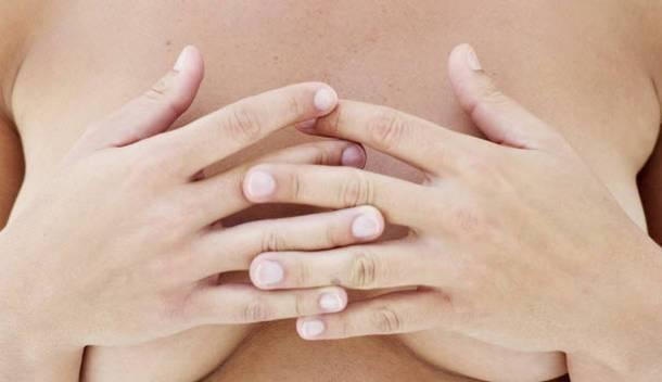 Кандидоз груди и сосков: реальная угроза здоровью