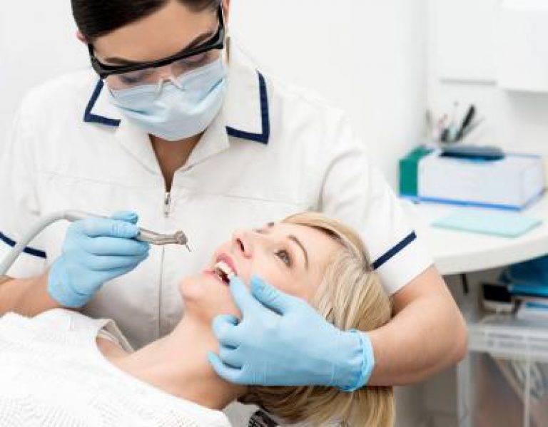 Разница между ортодонтом и ортопедом. зубной врач