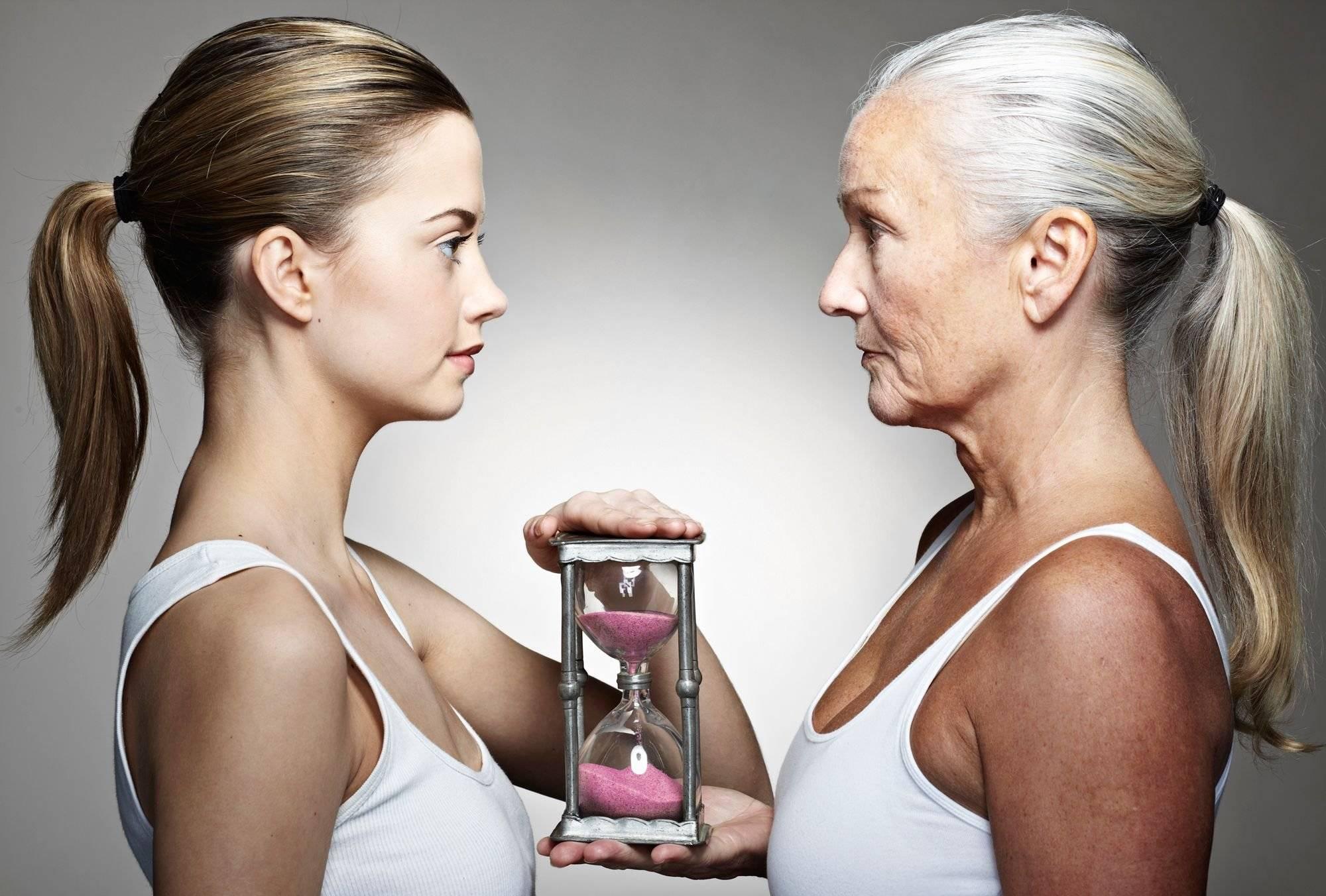 В борьбе за молодость: возможности аппаратной косметологии
