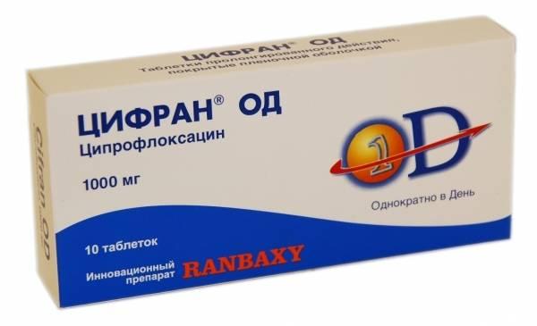 Антибиотики при пародонтите и пародонтозе: применение трихопола в стоматологии