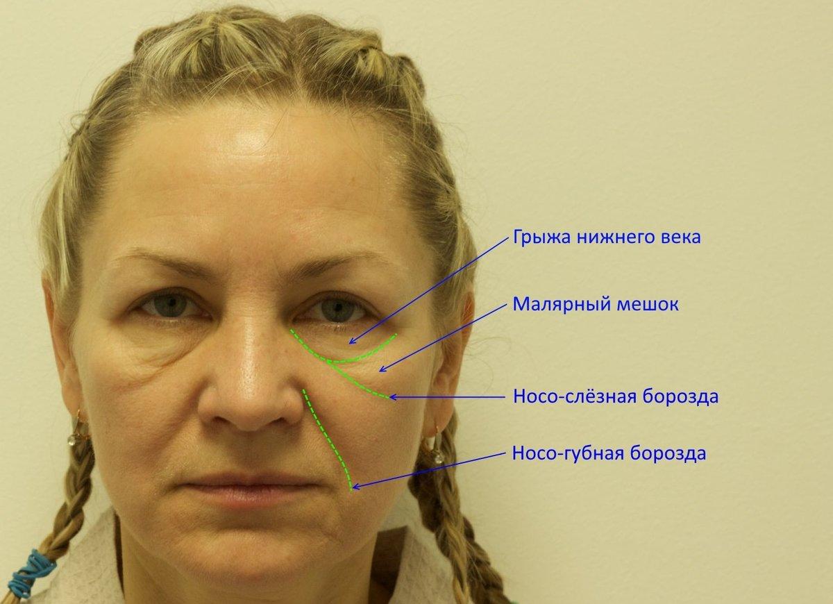Центр пластической хирургии и эстетической косметологии