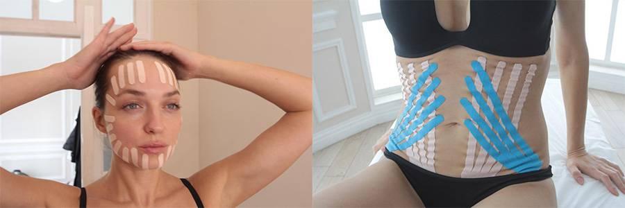Морщины на шее: как убрать за 7 минут в день!
